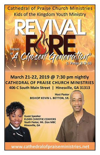 youth revival.jpg
