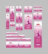 artboard - yoga.jpg