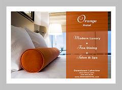 hotelprint.jpg