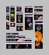 artboard - flowershop.jpg
