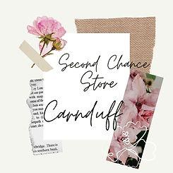 Carnduff scs.jpg