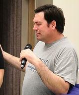 Board Member Lee Evans.JPG