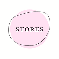 stores.png