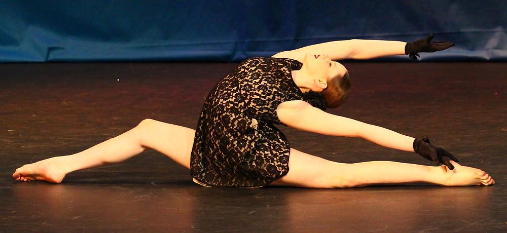 Tanya's Dance Academy from Bozeman