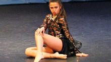 A Dancer's Life Told Through Memes