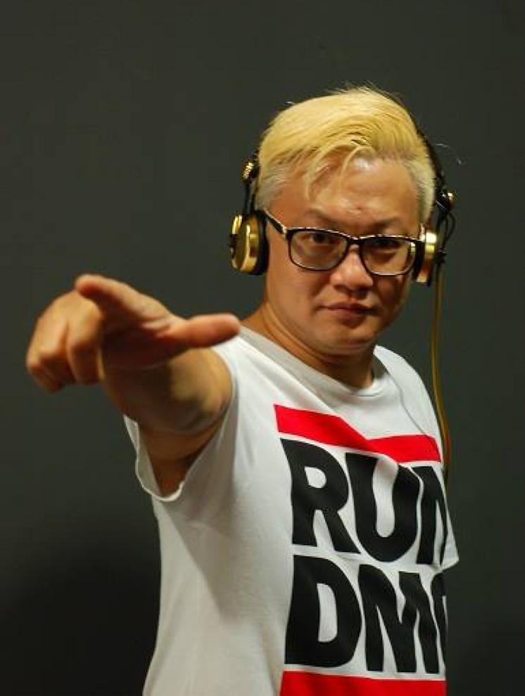 DJ Defcibel 1.png