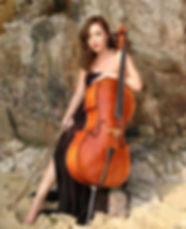 Shan Cello.png