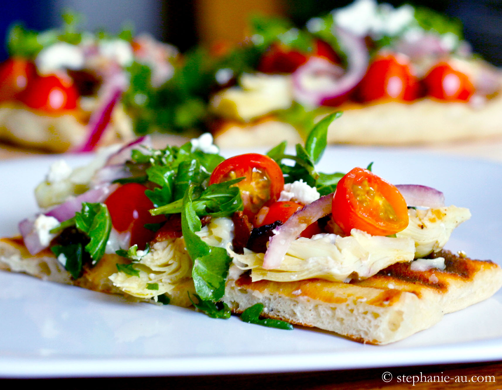 grilled-flatbread-summer