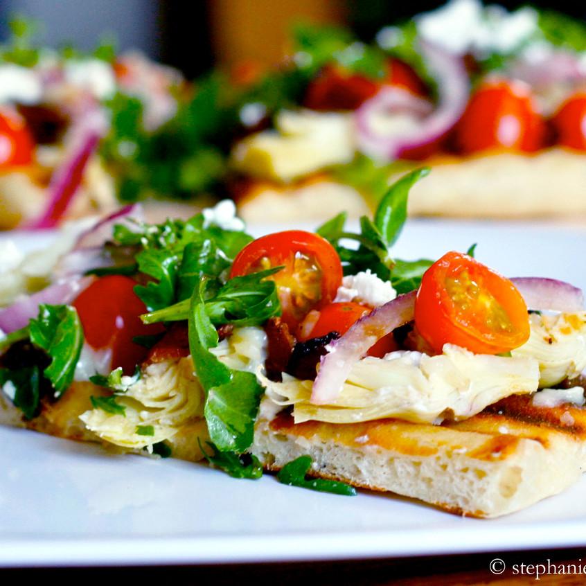 grilled-flatbread-summer