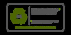 Western Pulp-Plantable