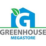 Greenhouse Mega.png