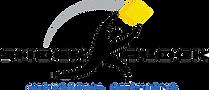 Shock Block Logo