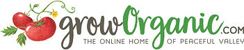 groworganic-logo.jpg