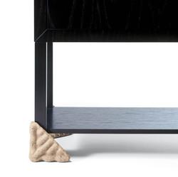 Fine Furniture with Corner