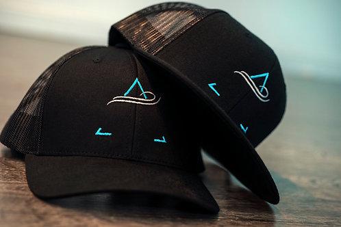 Pavana Snapback Hat