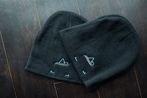 Pavana Winter Hat