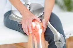 bg-ortopedia-e-traumatologia-300x200.jpg