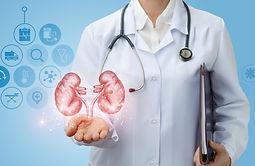 médico-urologista_796769260.jpg