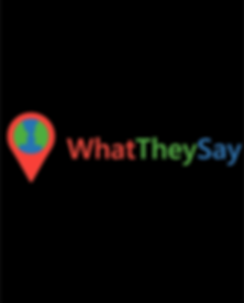 JFCD Graphic Design, Web Design, and Digital Marketing Services | WhatTheySay