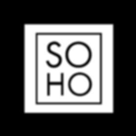 JFCD Graphic Design & Digital Marketing Services | SOHO TATTOO & PIERCING