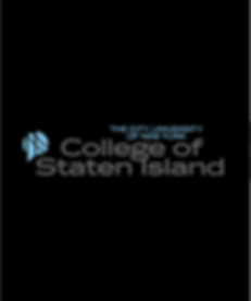 JFCD Graphic Design & Branding Services | CUNY College of Staten Island