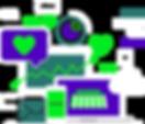 JFCD | Digital Marketing & Social Media Services Services | FREE CONSULTATION | Staten Island, NY