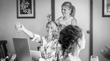 Welcome to Michelle Jackson Hair & Style