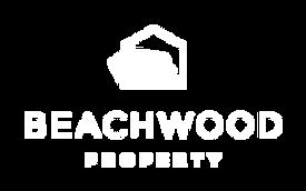 beachwood_property_full_logo_reverse_rgb