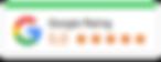 a2fe8a4d-google-reviews-badge.png