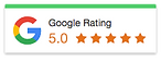 a2fe8a4d-google-reviews-badge.png