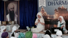 Build a Relationship of Divinity with the Shabad Guru
