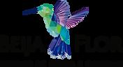 Logomarca Beija Flor.png
