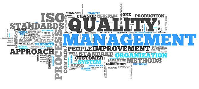 quality-management-process-standards.jpg