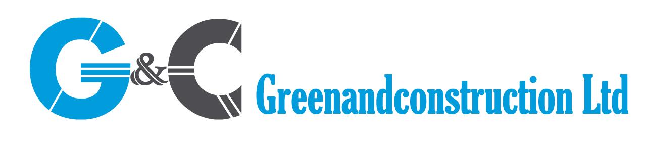 G&C Greenandconstruction LOGO.png
