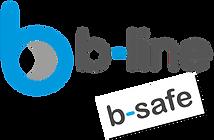 B-line b-safe final.png