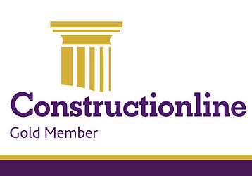 Construction-lline-gold-member.jpg