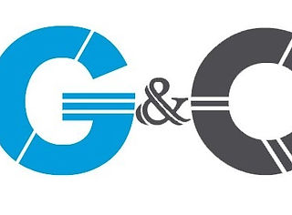 G&C Greenandconstruction LOGO_edited.jpg