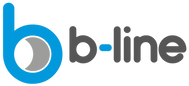 B-Line_Logo.png