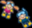 в ростовплавание ростовевбассейне длядетейребенокбассейндестский водолазики семейный аквацентр ростов на дону рнд спорт для детей синдромом дцп обучение плаванию детей