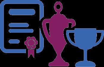 в ростовплавание ростовевбассейне длядетейребенокбассейндестский водолазики семейный аквацентр ростов на дону рнд спорт для детей синдромом дцп