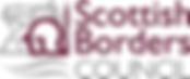 scottish-borders-council.png