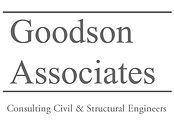 G-logo.jpg
