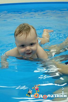 в ростовплавание ростовевбассейне длядетейребенокбассейндестский водолазики семейный аквацентр ростов на дону рнд спорт для детей синдромом дцп беременный фитнес