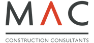 mac-consulting-logo-grey.png