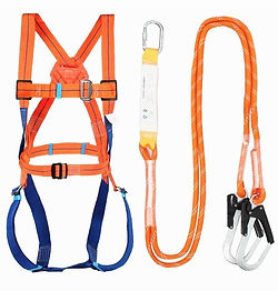 Construction-Industrial-Safety-Belt-Full
