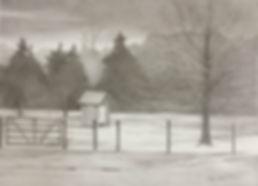 Texas Snow 2.jpg