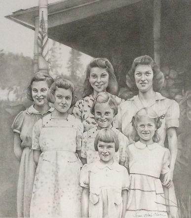 sisters 1940.jpg
