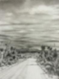 Big Bend Backroad.jpg