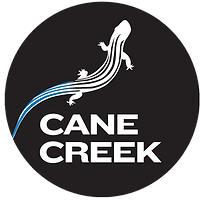 logo canecreek.png