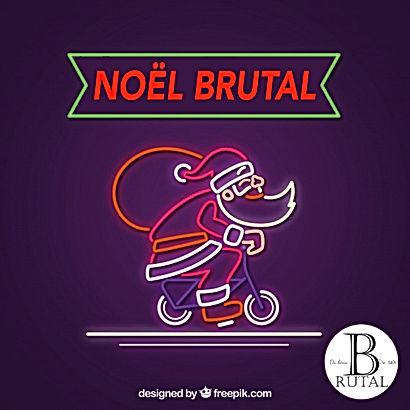 pere-noel-neon-velo_23-2147725649.jpg